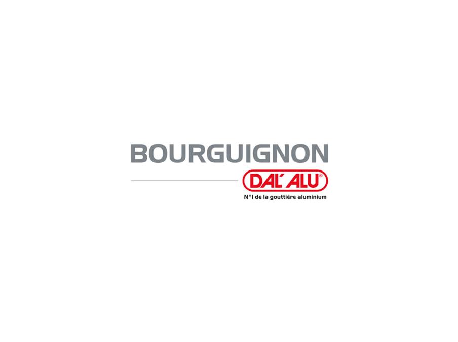 Bourguignon Dalalu