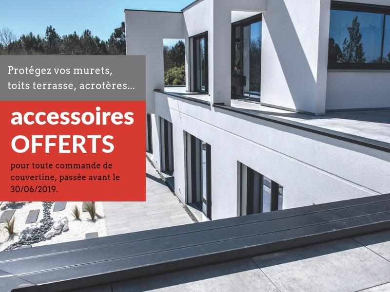 Bourguignon_offre couvertine alu